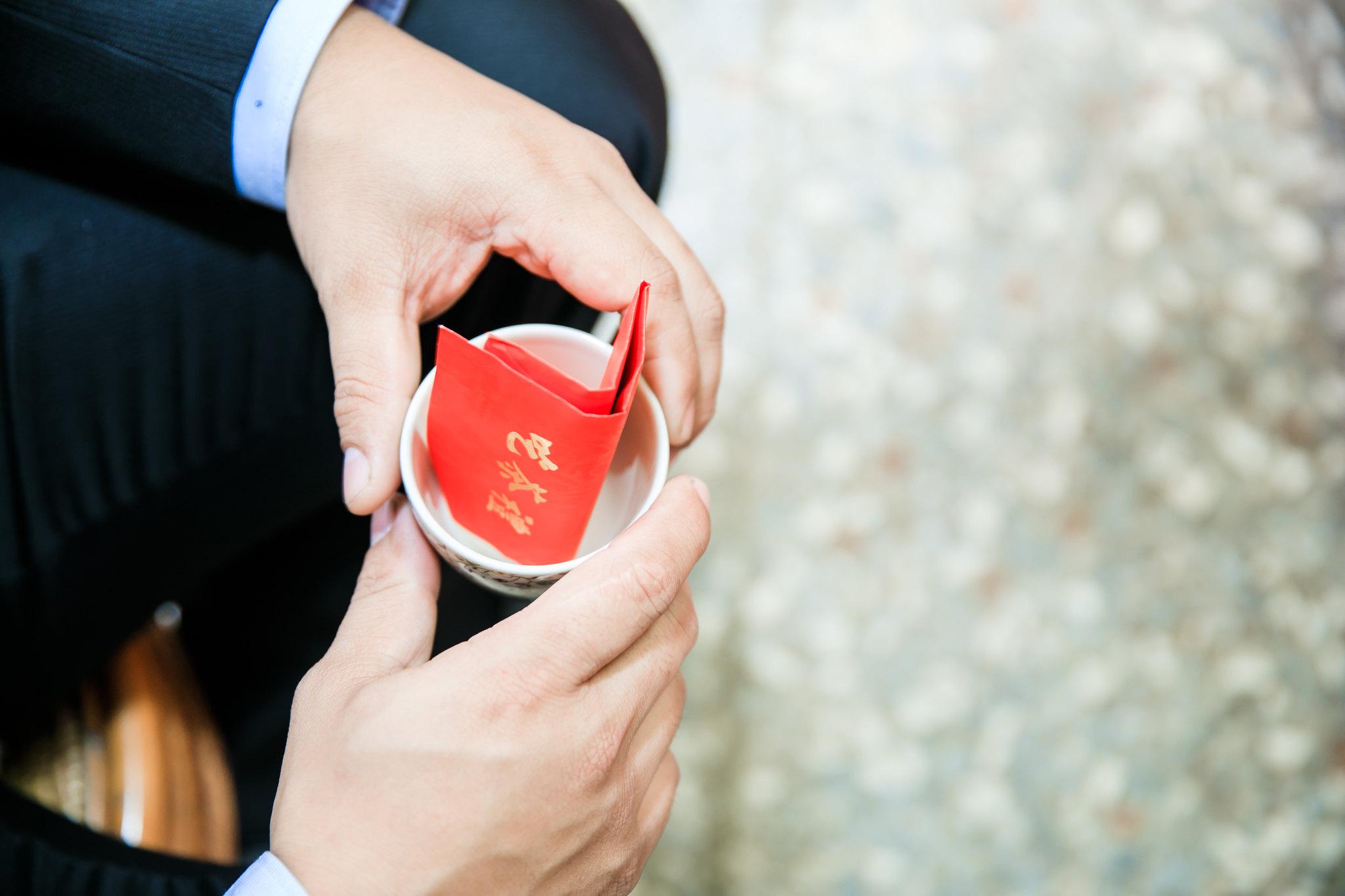 Wedding-1332