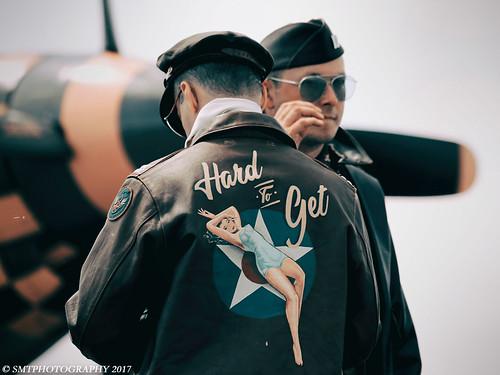 pilots-1-2-1