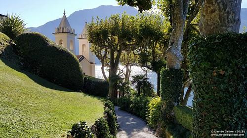 villa-del-balbianello-29
