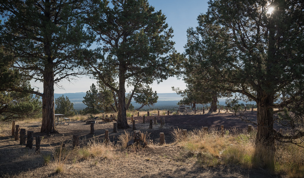 Green Mountain Campground   Campsites at the Green ...