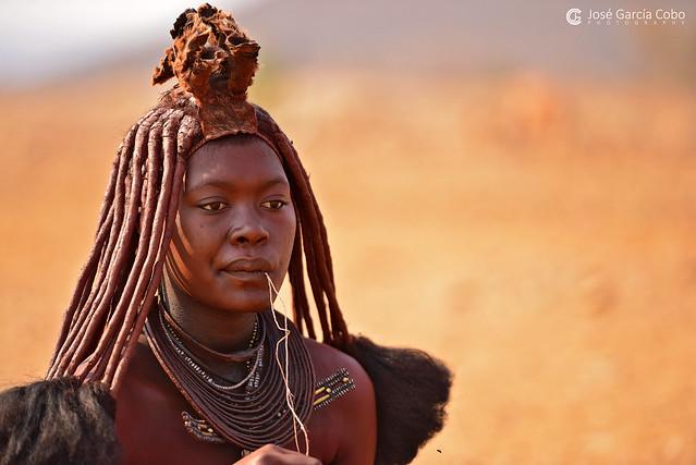 15-09-12 Ruta Okavango Namibia (426) R01