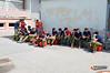 2017.07.29 - 24-Stundenübung Jugendfeuerwehr Teil 2-8.jpg