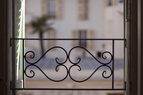 france provence côtedazur nice logement appartment fenêtre window vue view 50mm f14