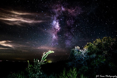oldtunnelstatepark centraltexas texashillcountry fredericksburg texas milkyway astronomy astrophotography night nature stars galaxy afterdark nightclouds clouds nightlandscape nighthike statepark