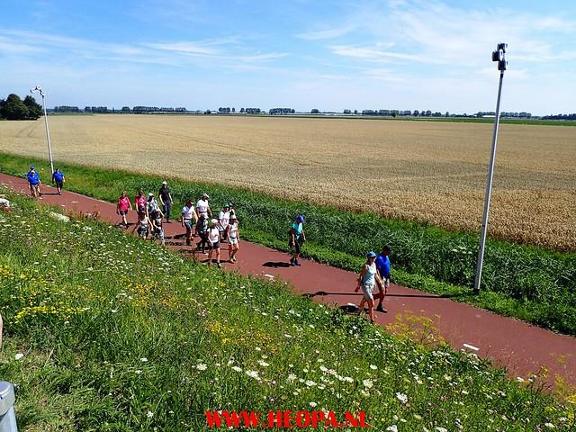 2017-07-18 Nijmegen1e dag  (60)