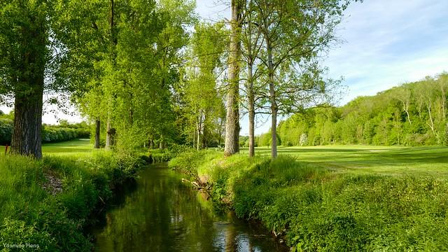 River-L'orneau
