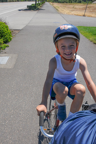 Ride from NoPo to Kelley Point Park-33.jpg | by BikePortland.org