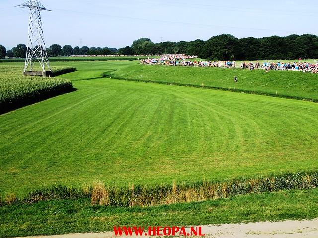2017-07-21   Nijmegen 4e dag (45)