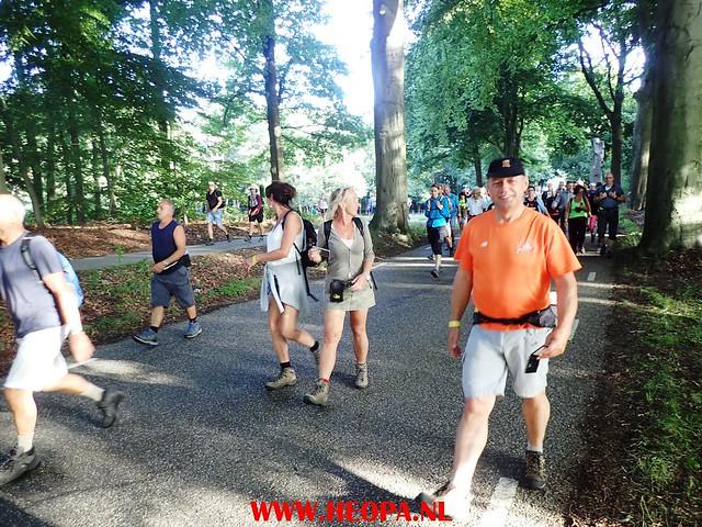 2017-07-21   Nijmegen 4e dag (15)