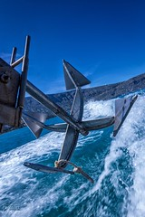 Plaka Elounda Paragliding