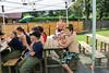 2017.07.29 - 24-Stundenübung Jugendfeuerwehr Kamera Seeboden-25.jpg