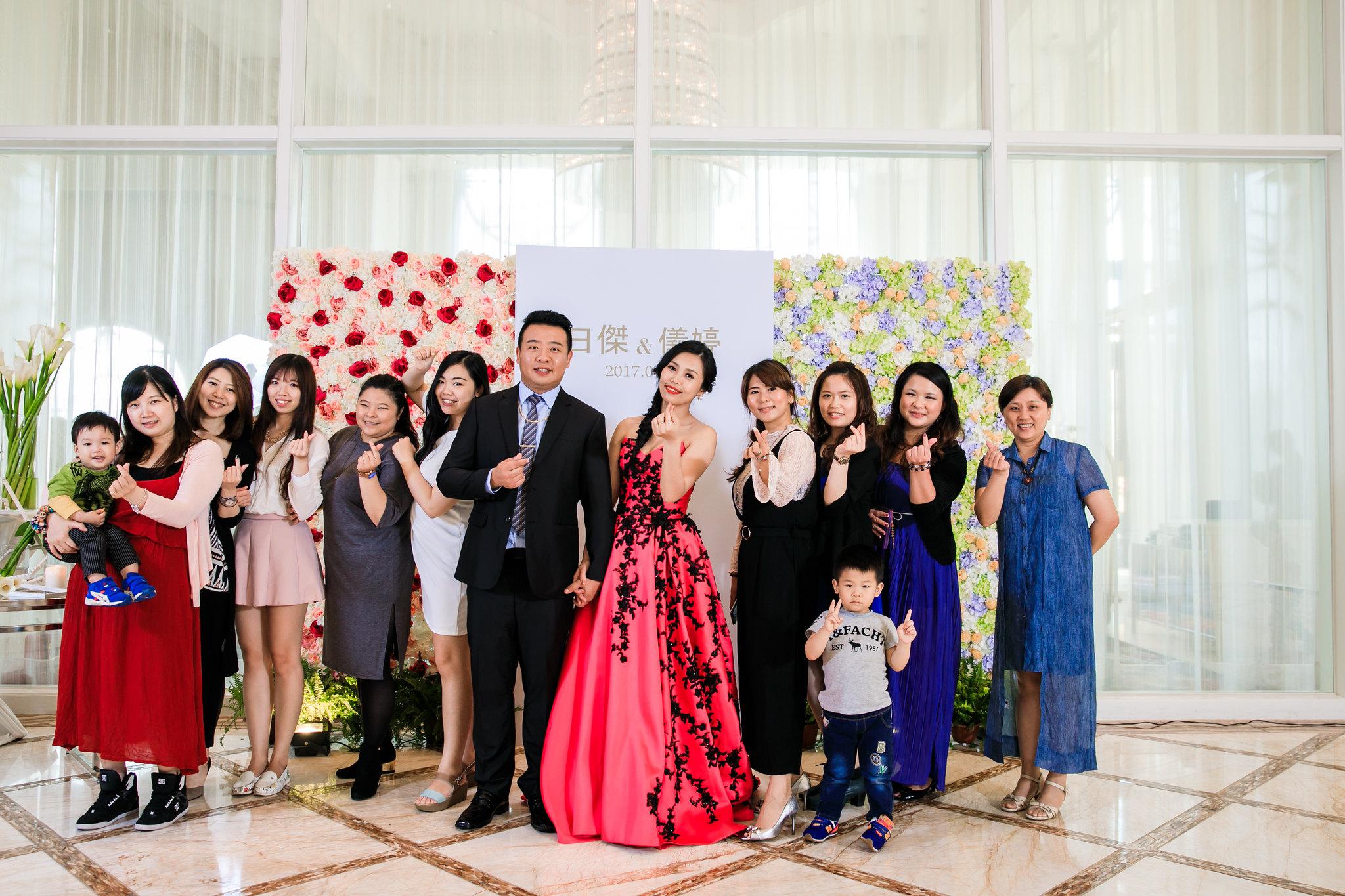 Wedding-1649