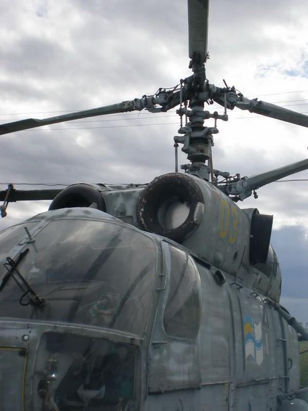 KA-27PL 5