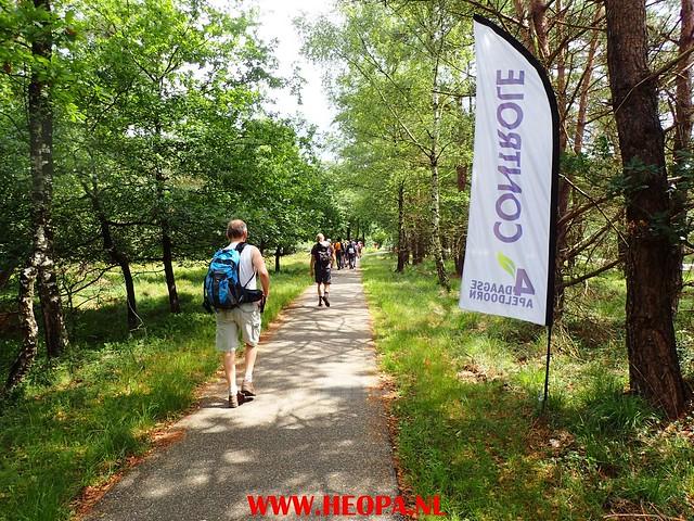 2017-07-13    Apeldoorn          3e dag 32 Km (66)