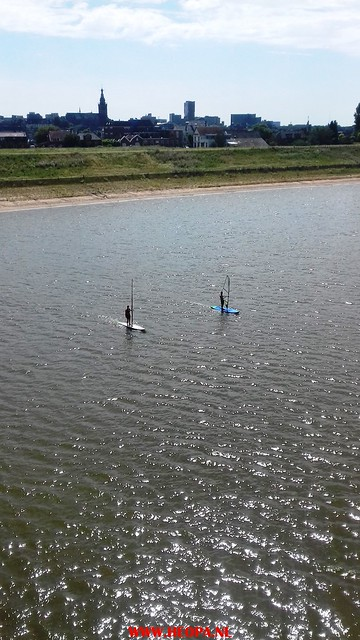 2017-07-18 Nijmegen1e dag  (98)