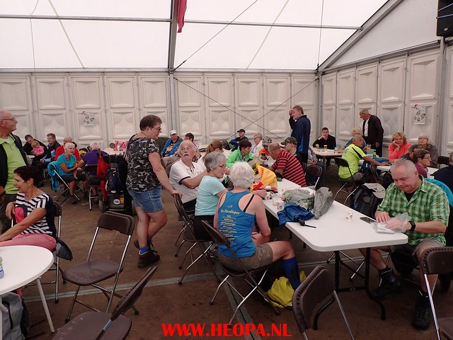 2017-07-14 Apeldoorn 4e dag  31 Km (116)