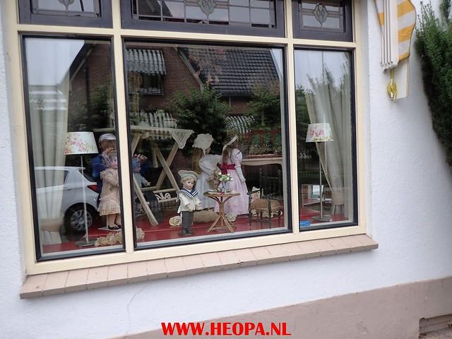 2017-07-12     Apeldoorn          2e dag 33 Km  (49)