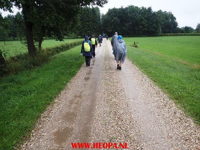 2017-07-12     Apeldoorn          2e dag 33 Km  (39)