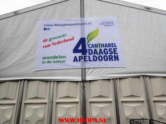 2017-07-11     Apeldoorn              1e dag  31 Km (78)