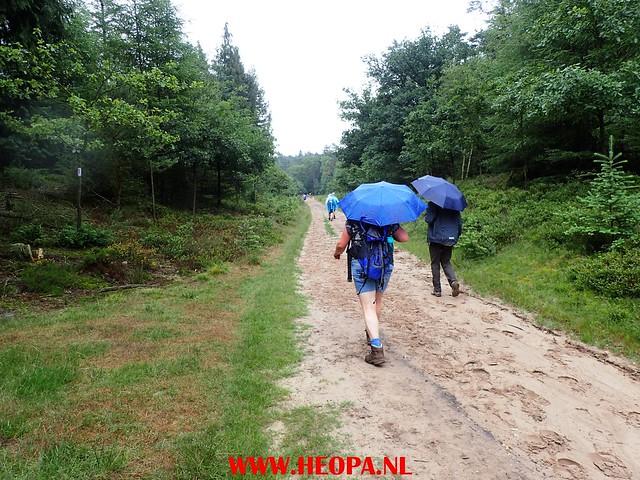 2017-07-14 Apeldoorn 4e dag  31 Km (65)