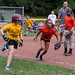 """Junior Olympics"" Softball"