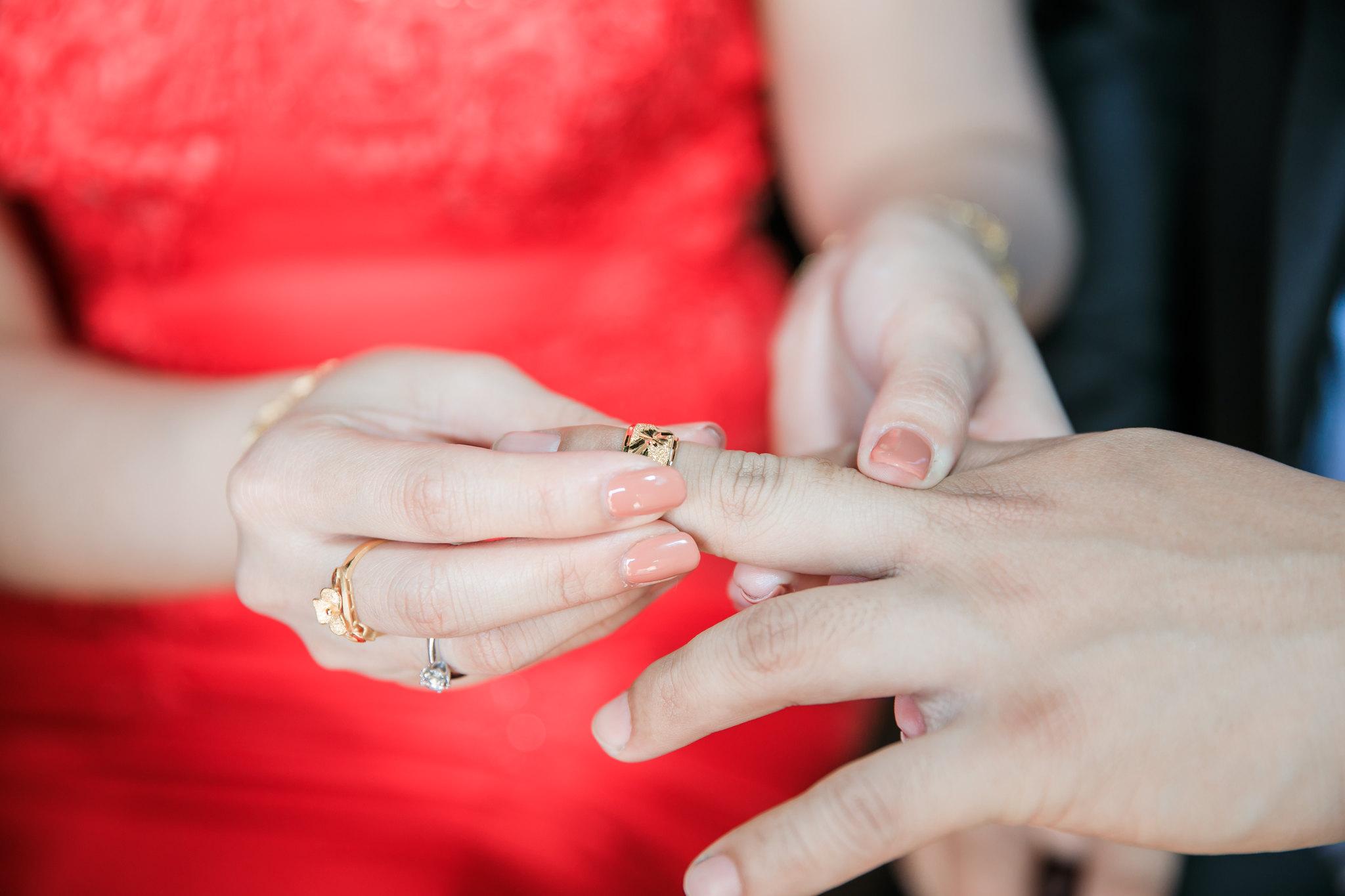 Wedding-1363