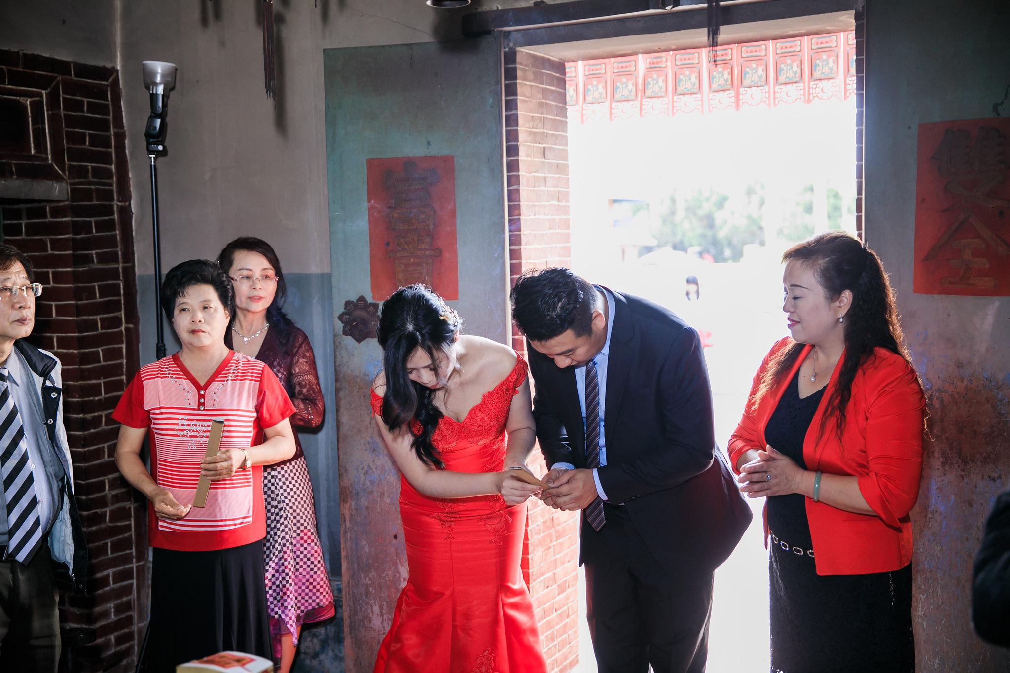 Wedding-1345