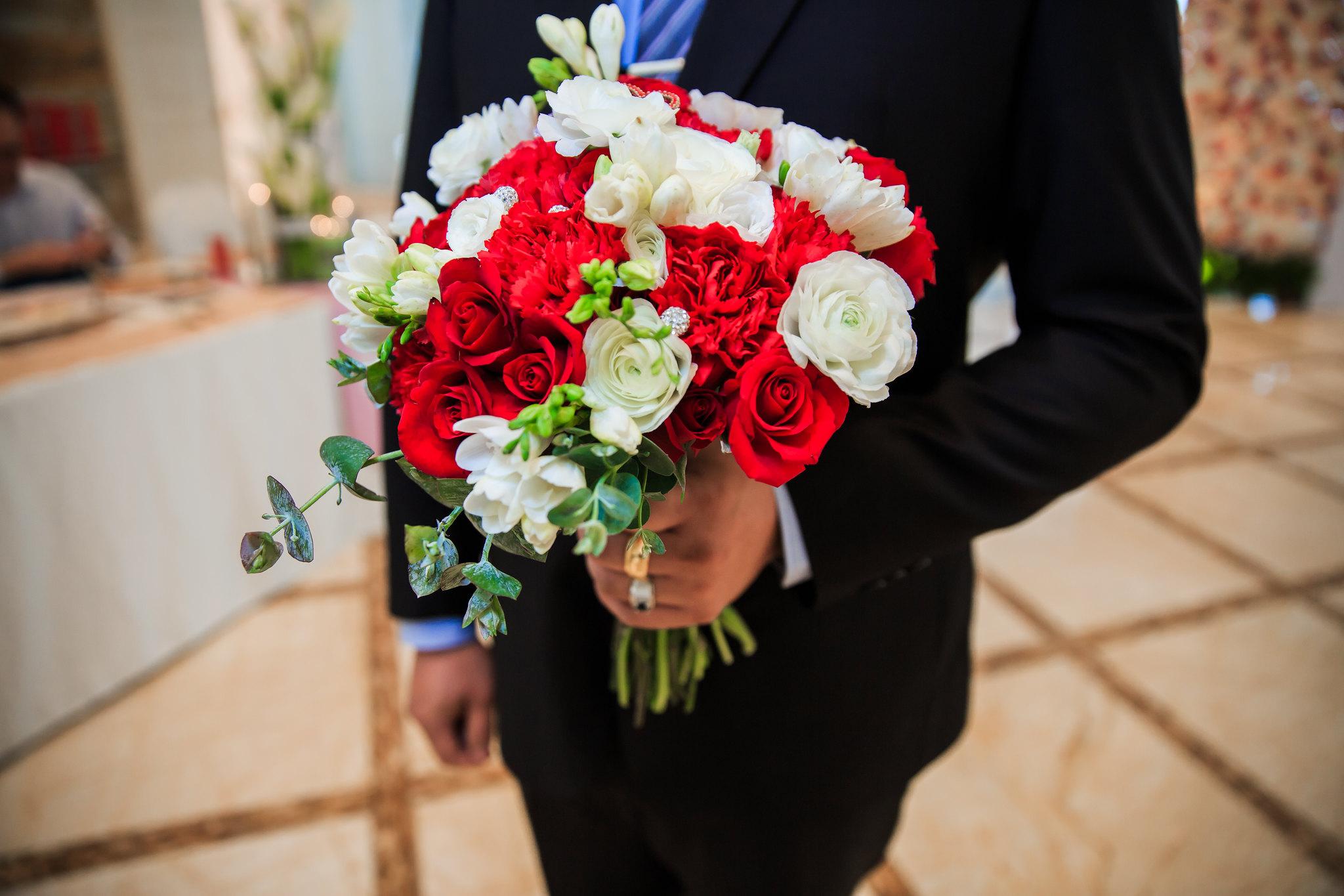 Wedding-1420