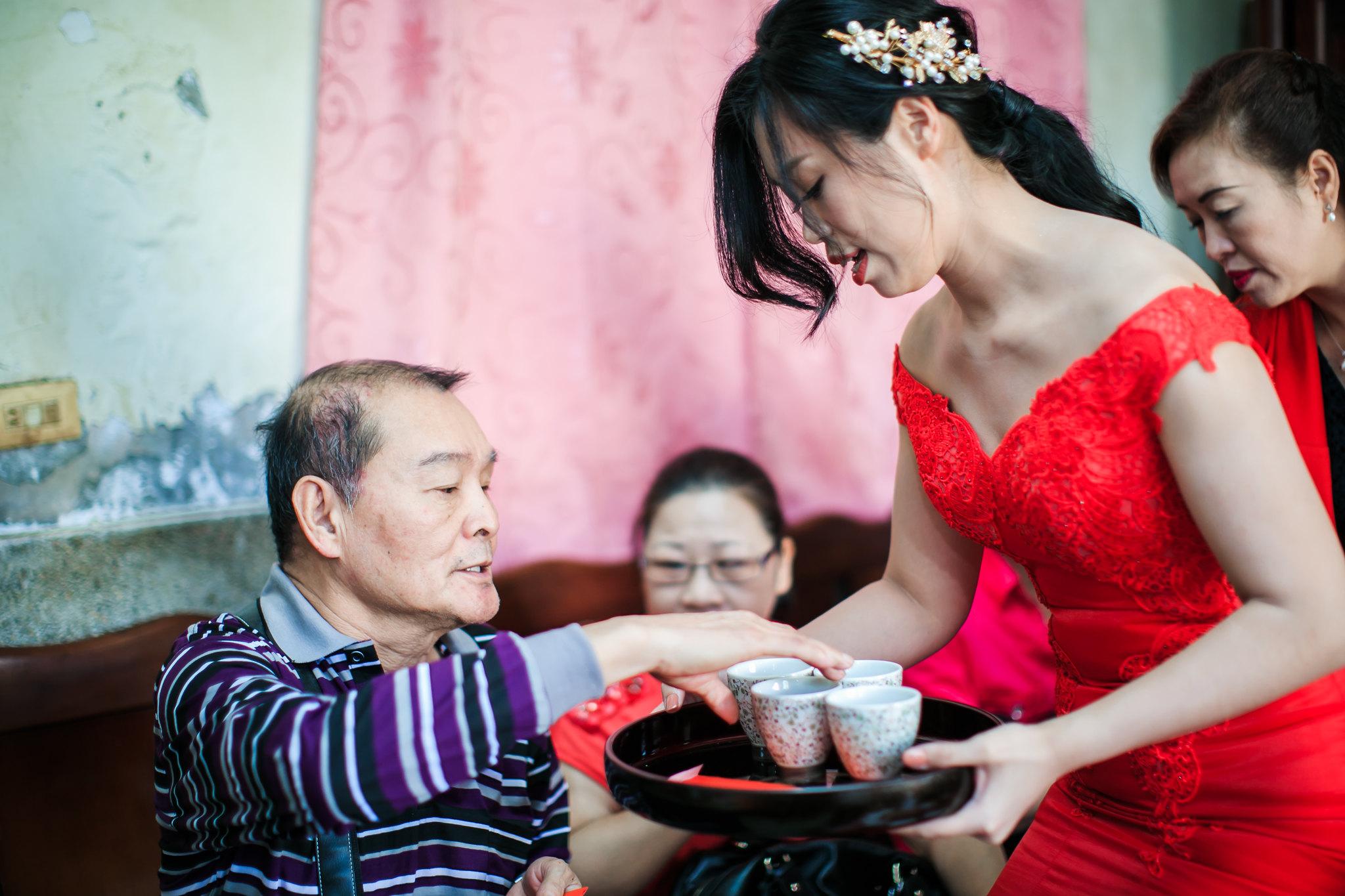 Wedding-1321