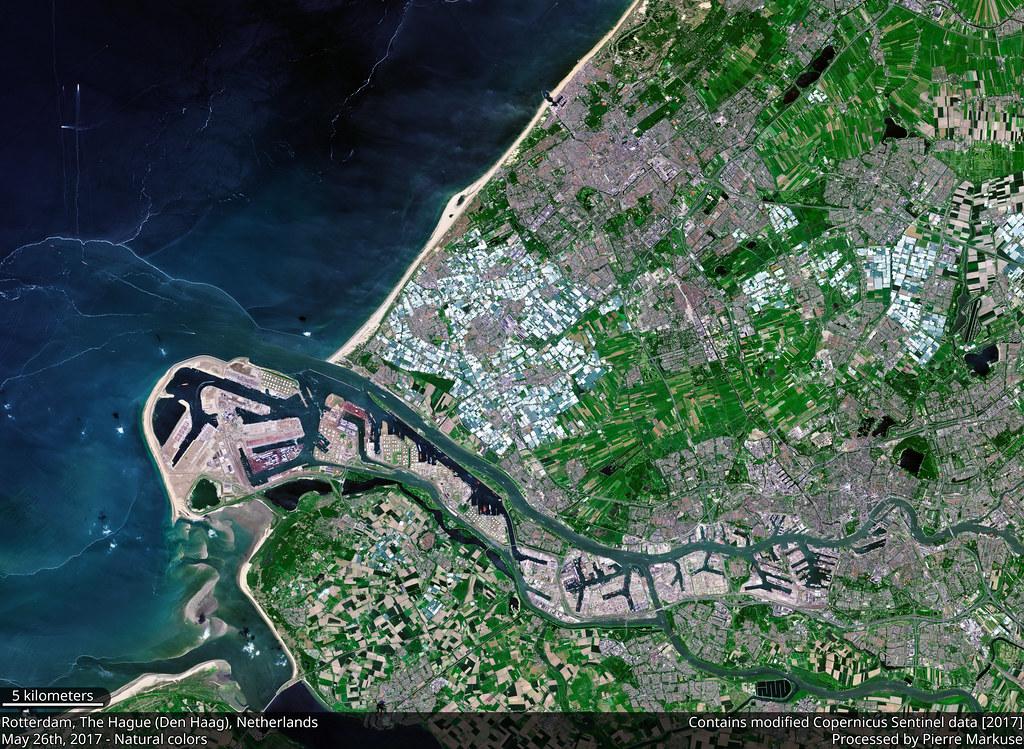 Rotterdam_Den_Haag_S2A_432_crop_10