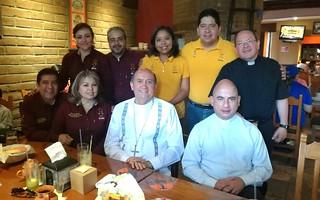 Visita misionera a Cd. Juárez | by mfcmexico