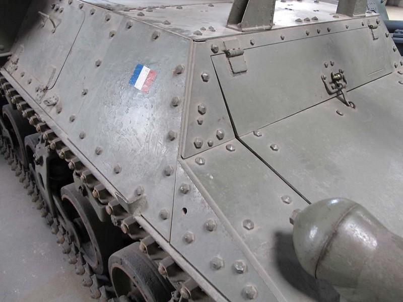 SdKfz 135 Marder I 5