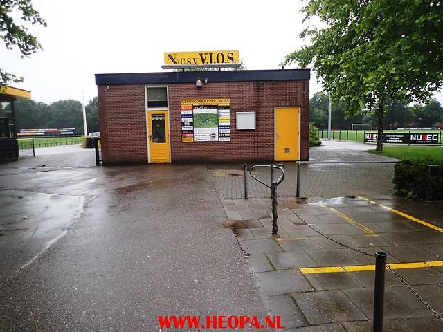 2017-07-12     Apeldoorn          2e dag 33 Km  (31)