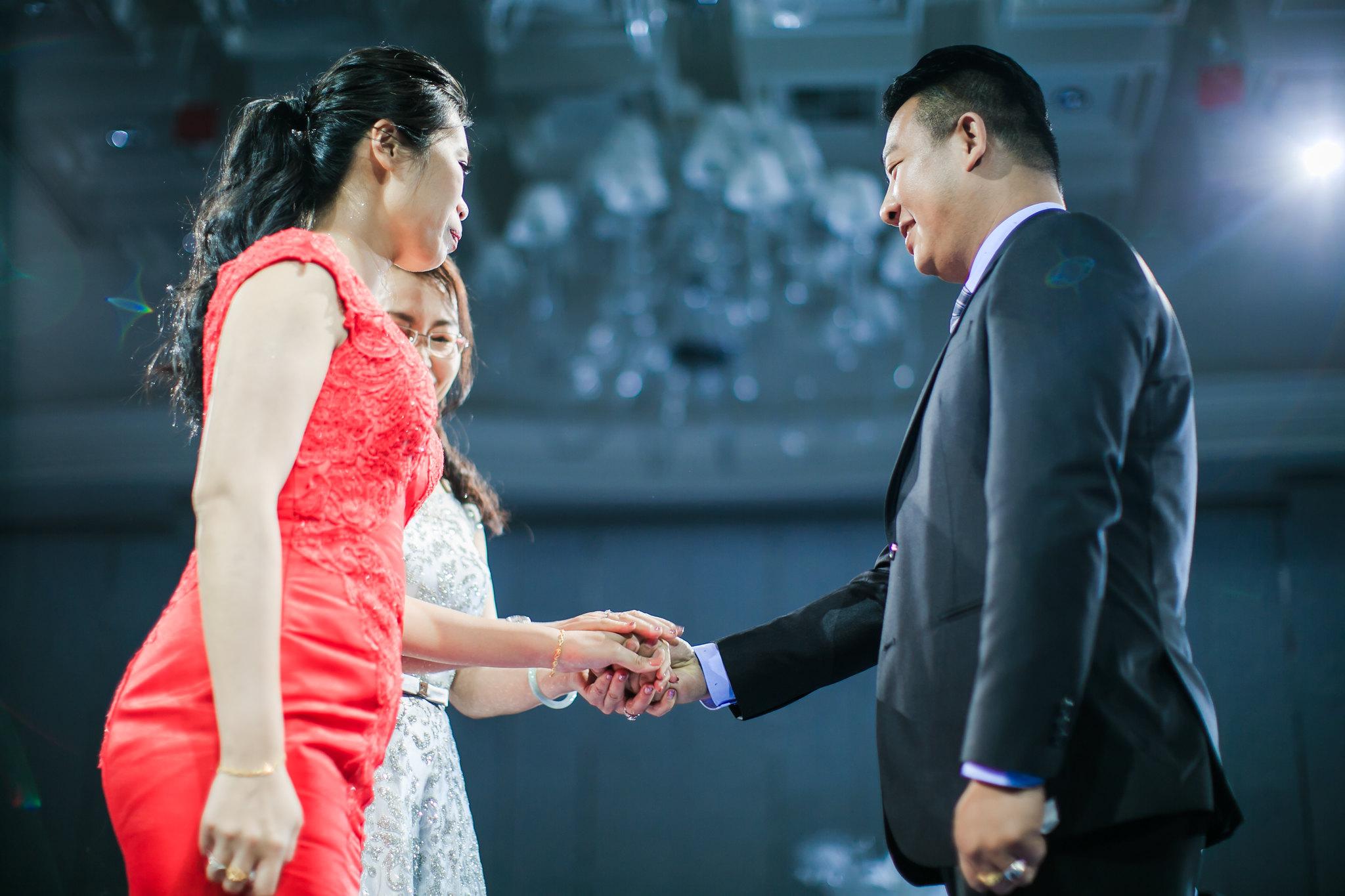 Wedding-1482