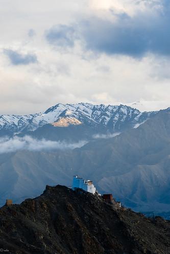 landscapes type himalayas jammuandkashmir mountain