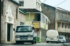 Spreightstown, Barbados