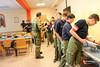 2017.07.29 - 24-Stundenübung Jugendfeuerwehr Kamera Seeboden-3.jpg