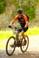 Ardennes Trophy 2014