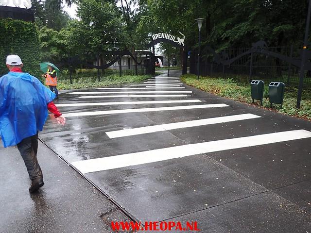 2017-07-12     Apeldoorn          2e dag 33 Km  (54)