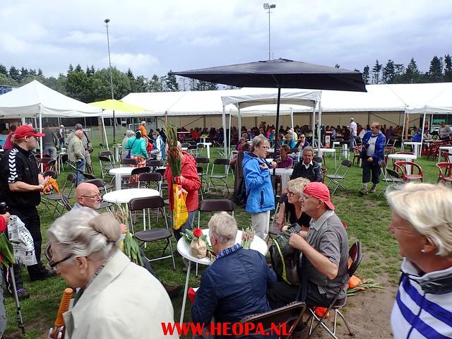 2017-07-14 Apeldoorn 4e dag  31 Km (109)
