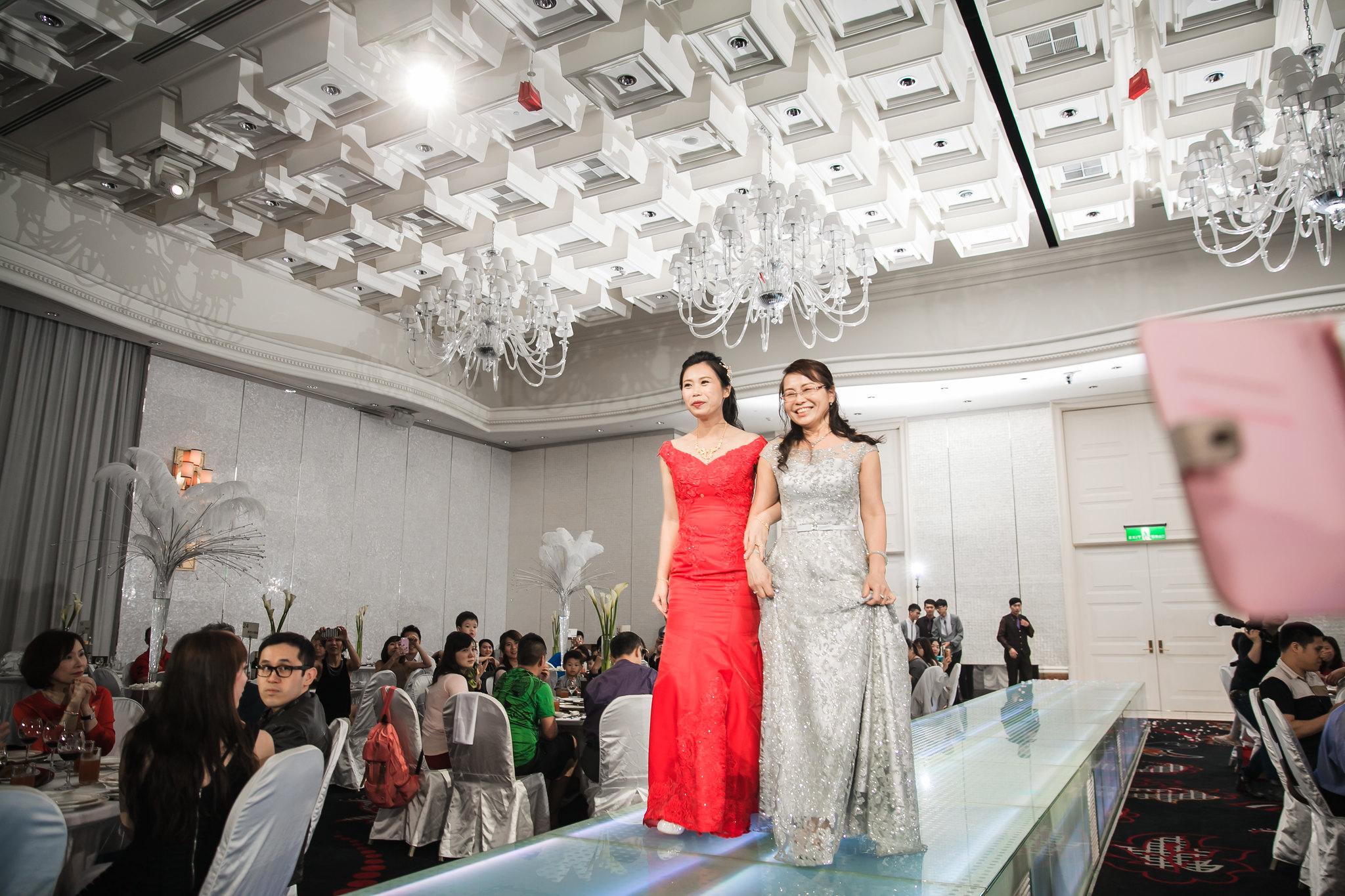 Wedding-1448