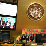 UN-SDG-Business-Forum