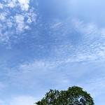 雲 106_0718