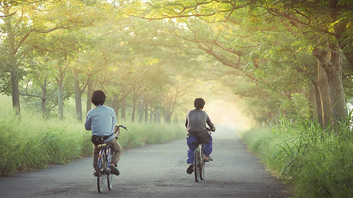 olympus epl8 75mm f18 神之光 chiayi 嘉義 taiwan 台灣 olympus75mmf18 日出 sunrise sunlight light