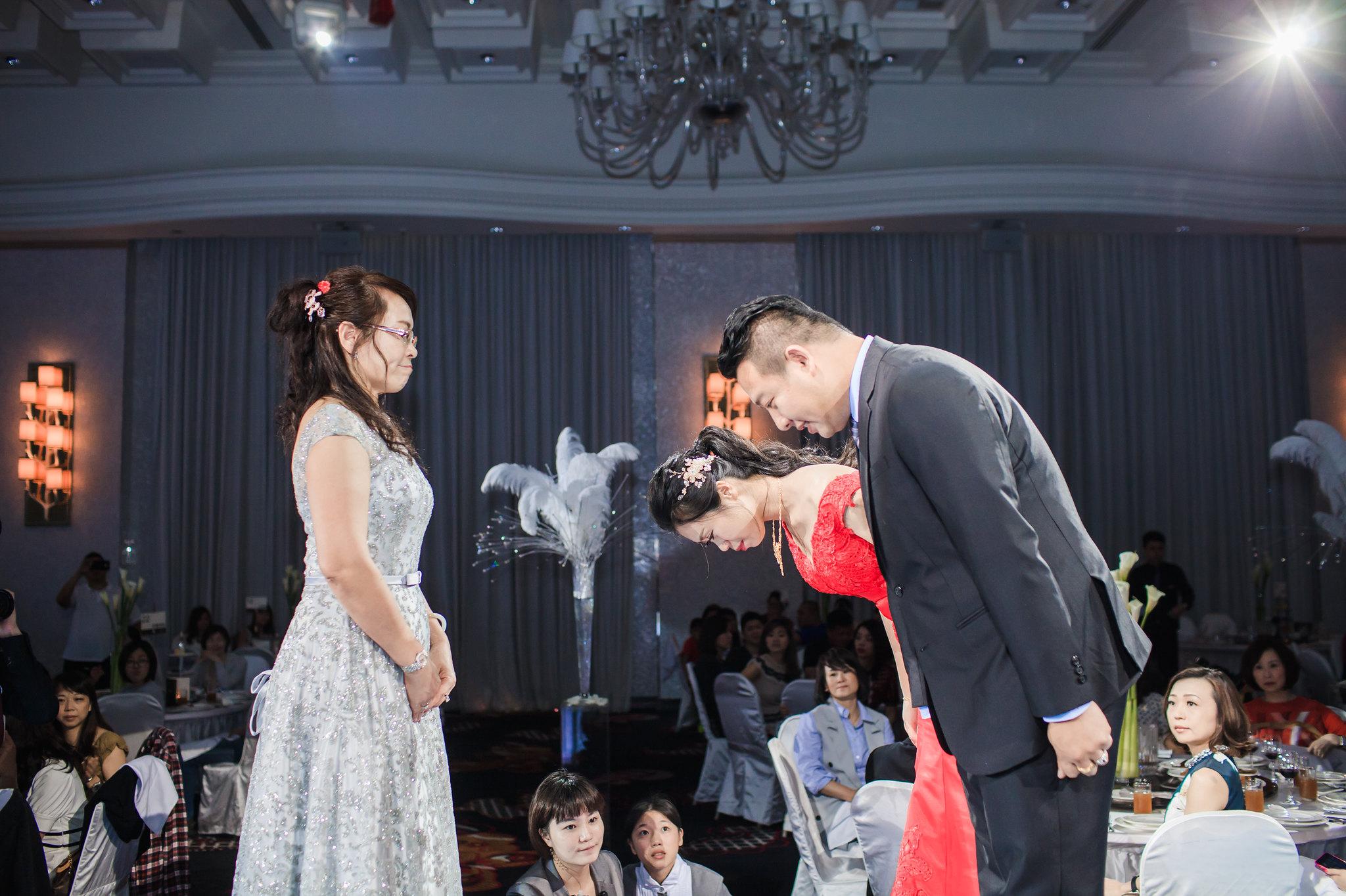 Wedding-1487
