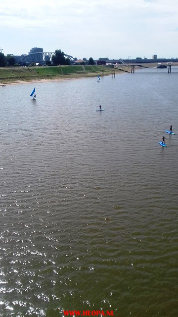 2017-07-18 Nijmegen1e dag  (94)