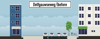 delfgauwseweg-before | by neudelft