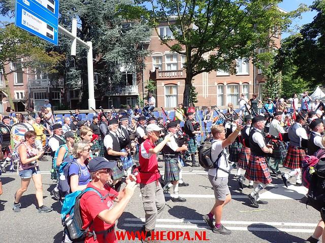 2017-07-21   Nijmegen 4e dag (170)