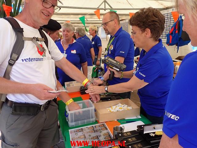 2017-07-21   Nijmegen 4e dag (164)