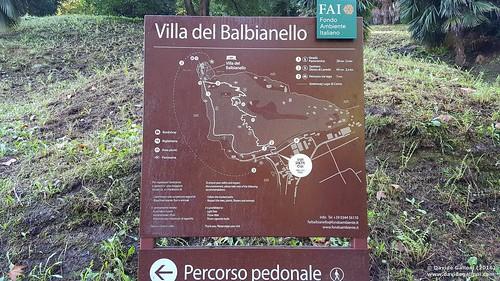 villa-del-balbianello-64